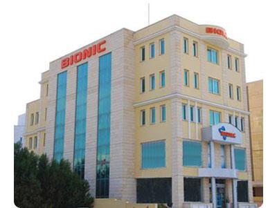 Cyprus Company Incorporation